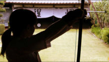 Archery 101 | Northwoods Bowmens Club - Novato - Marin County