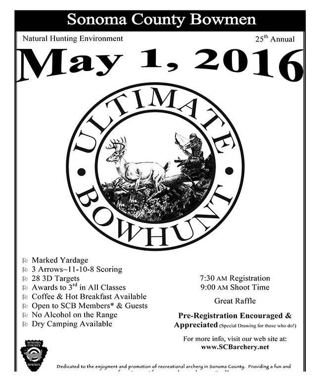 2016 Ultimate Bowhunt Flyer_Page_1
