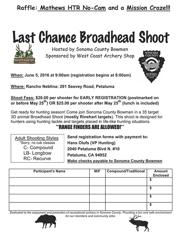 Last Chance Broadhead Shoot 2016_Page_1